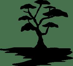 tree-151444